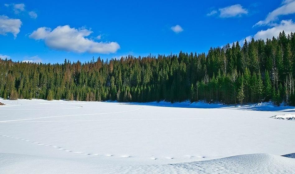 скачать горное озеро торрент - фото 10
