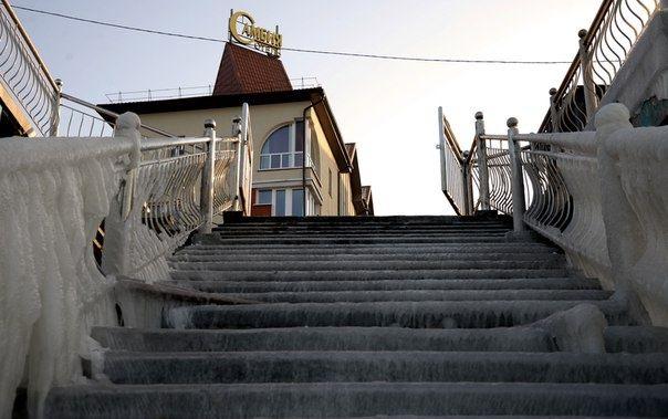 База отдыха «Самбия» Калининградская область, фото 27