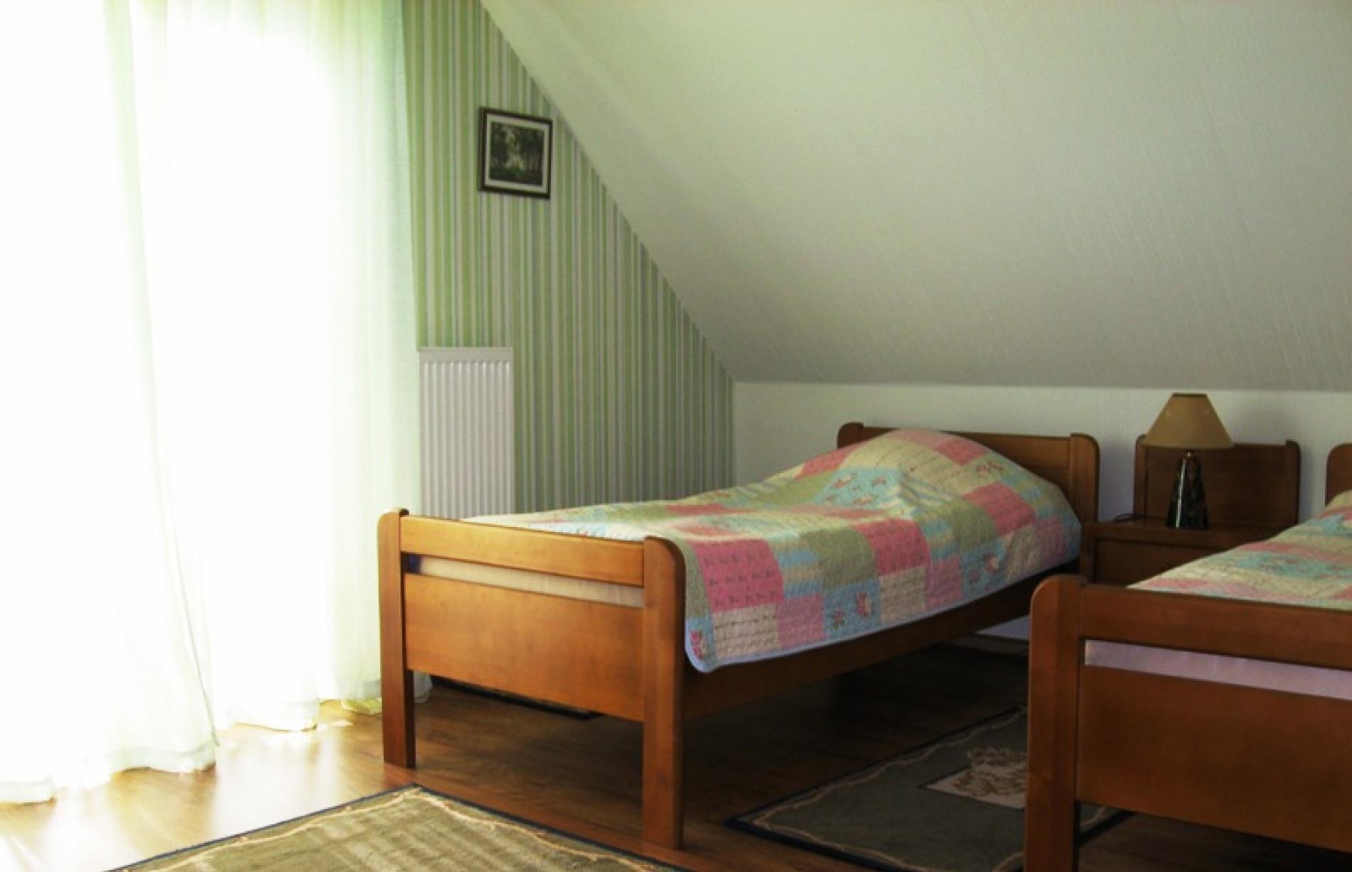 Гостевой дом «Понарт» Калининградская область «Стандарт», фото 2