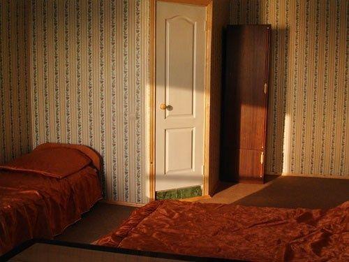 отзывы абитуриентов, база отдыха маяк махачкала фото комнаты вдруг