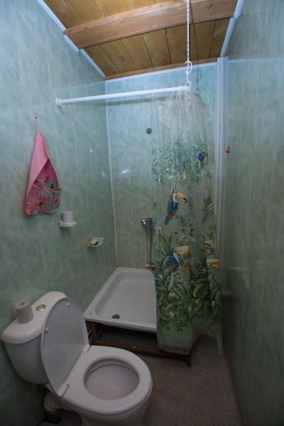 Гостиный двор «Азатей» Иркутская область Номер 4-местный, фото 12