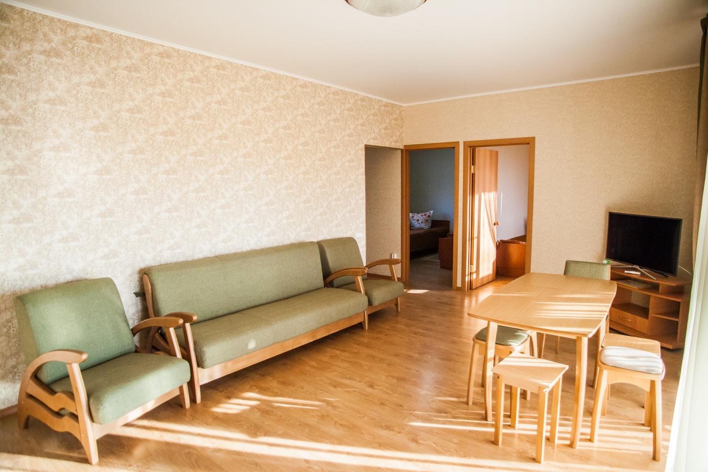 База отдыха «Наша Фазенда» Астраханская область Дом у реки, фото 5