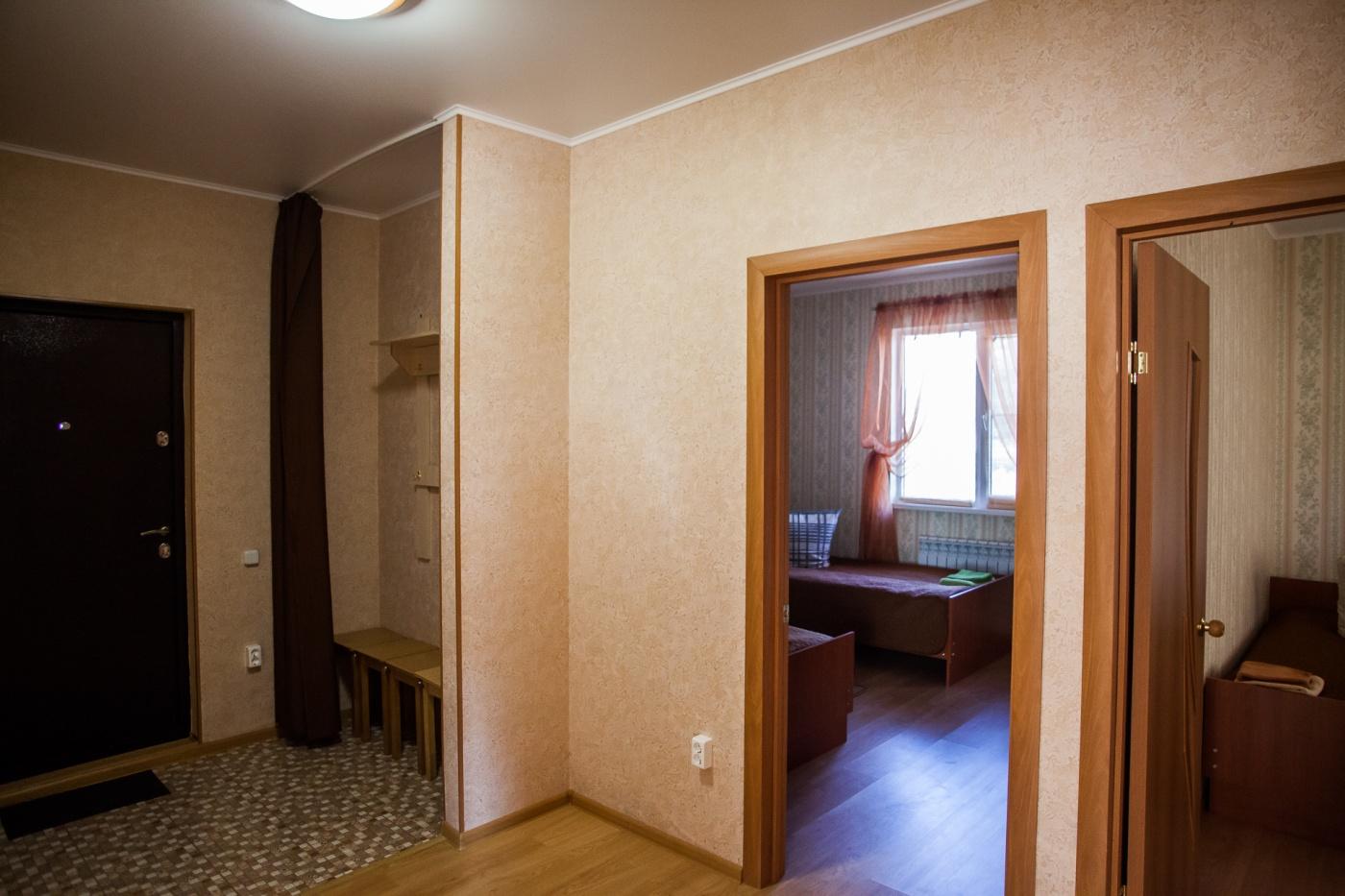 База отдыха «Наша Фазенда» Астраханская область Дом у реки «Семейный», фото 8