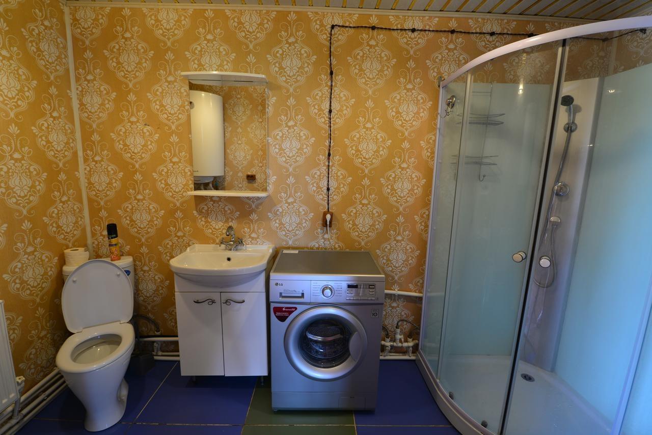 Дом отдыха «На Старопосадской, 5» Московская область Дом для отпуска, фото 14