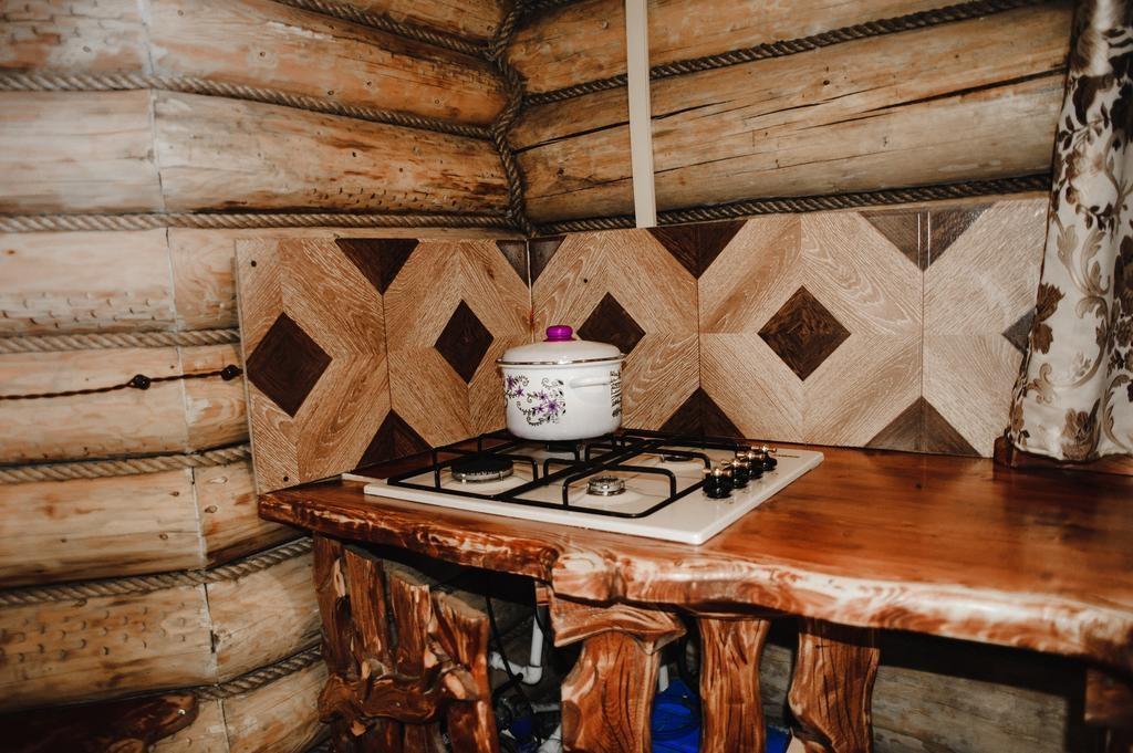 Дом отдыха «На Старопосадской, 5» Московская область Дом для отпуска, фото 13