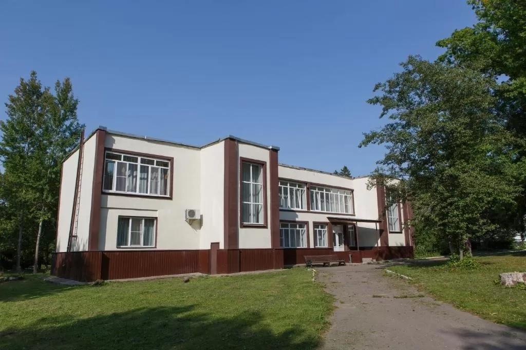Дом отдыха «Можайский» Московская область, фото 7