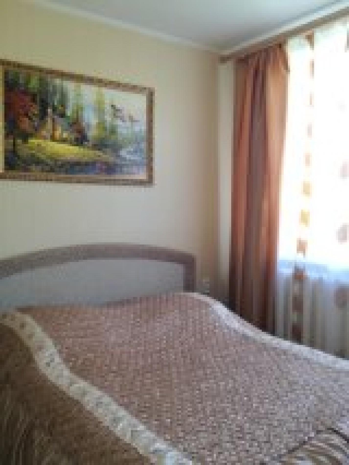 """Загородный отель """"Гелиос"""" Камчатский край Полулюкс, фото 2"""