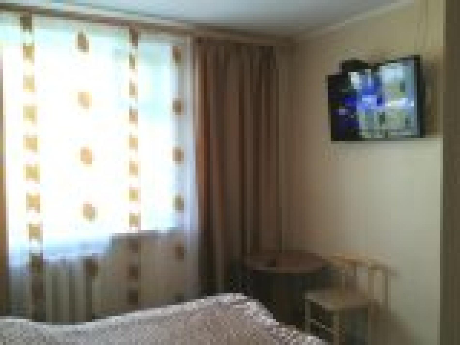 """Загородный отель """"Гелиос"""" Камчатский край Полулюкс, фото 3"""