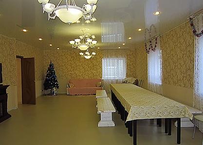 Коттеджный комплекс «Сарженка» Ленинградская область Коттедж БК-3, фото 4