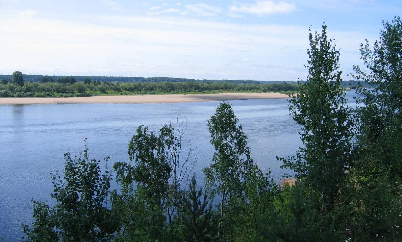 База отдыха «Лебедь» Кировская область, фото 44