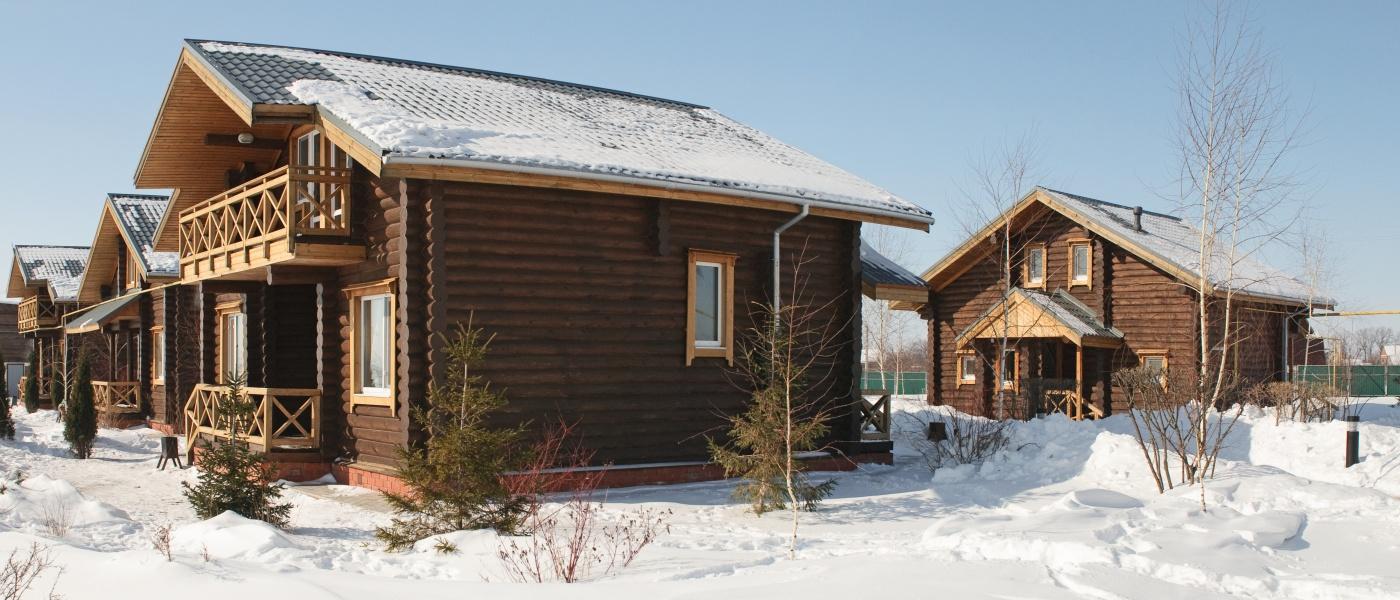 База отдыха «Подсолнух» Саратовская область, фото 15