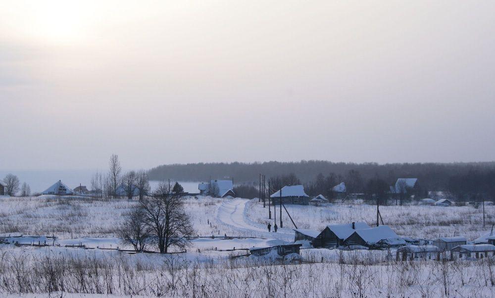 Гостевой дом «Типиницы» Республика Карелия, фото 14