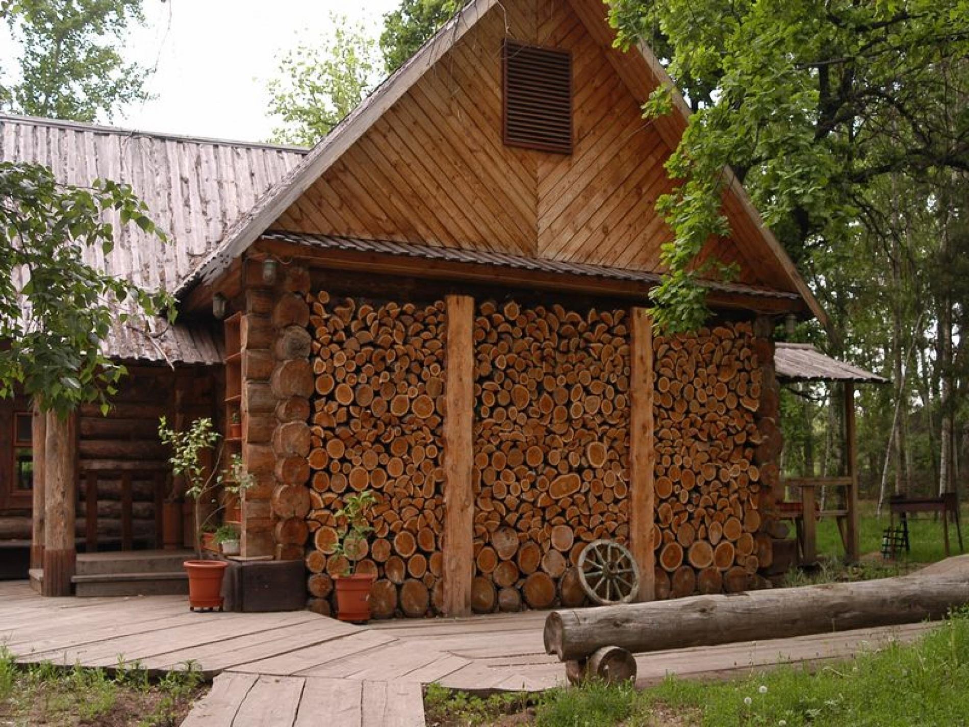 """Дачный комплекс """"Усадьба Репино"""" Волгоградская область, фото 6"""