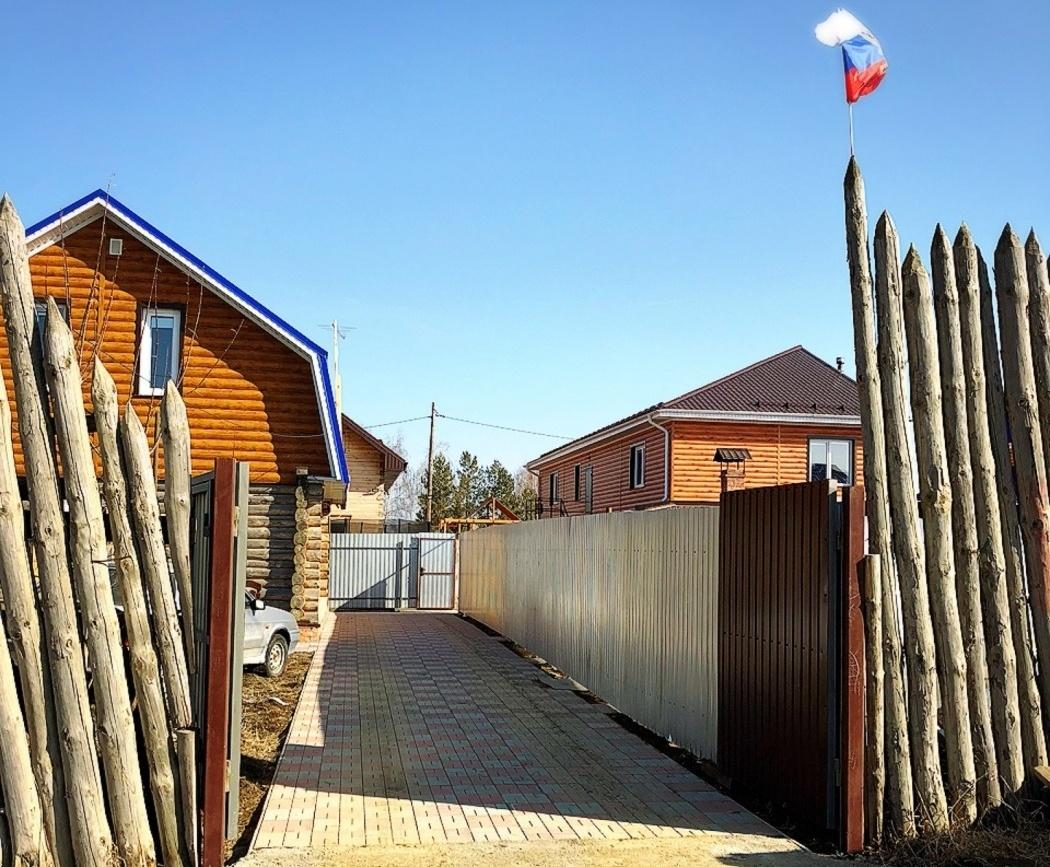 Гостиничный комплекс «КумКульский» Челябинская область, фото 5