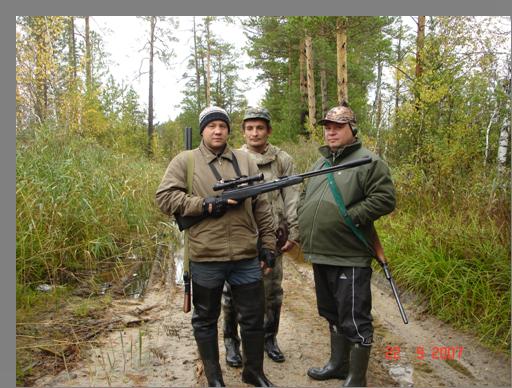 """База отдыха """"Хуторок 12 месяцев"""" Кемеровская область, фото 14"""