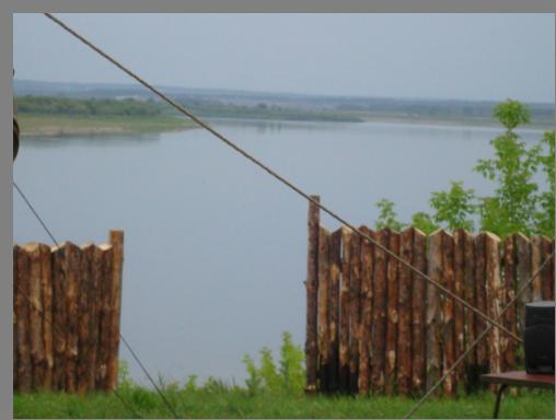 """База отдыха """"Хуторок 12 месяцев"""" Кемеровская область, фото 16"""