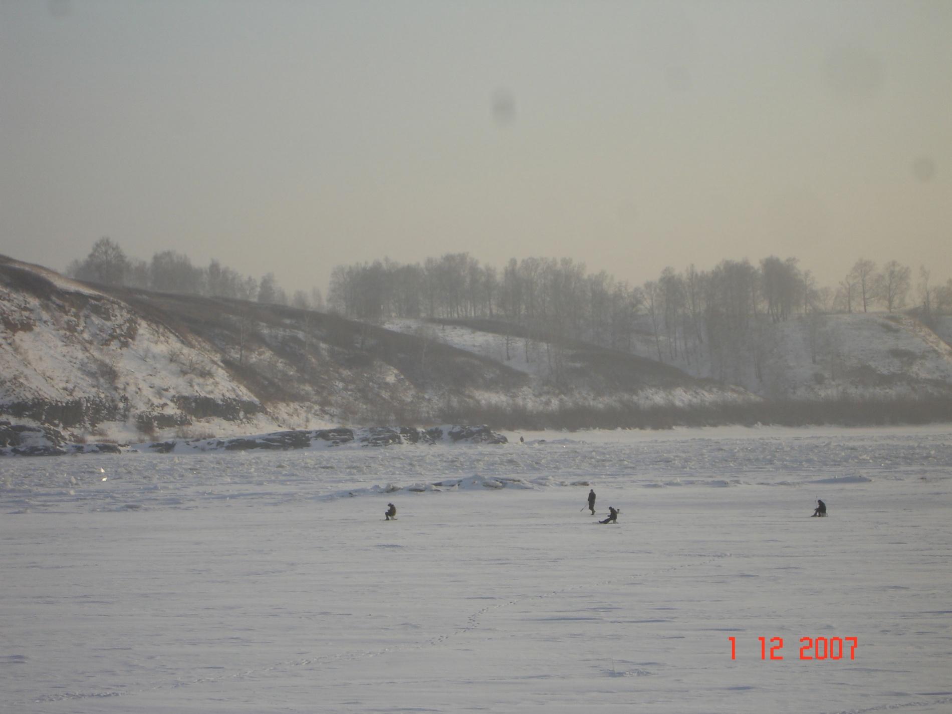 """База отдыха """"Хуторок 12 месяцев"""" Кемеровская область, фото 17"""