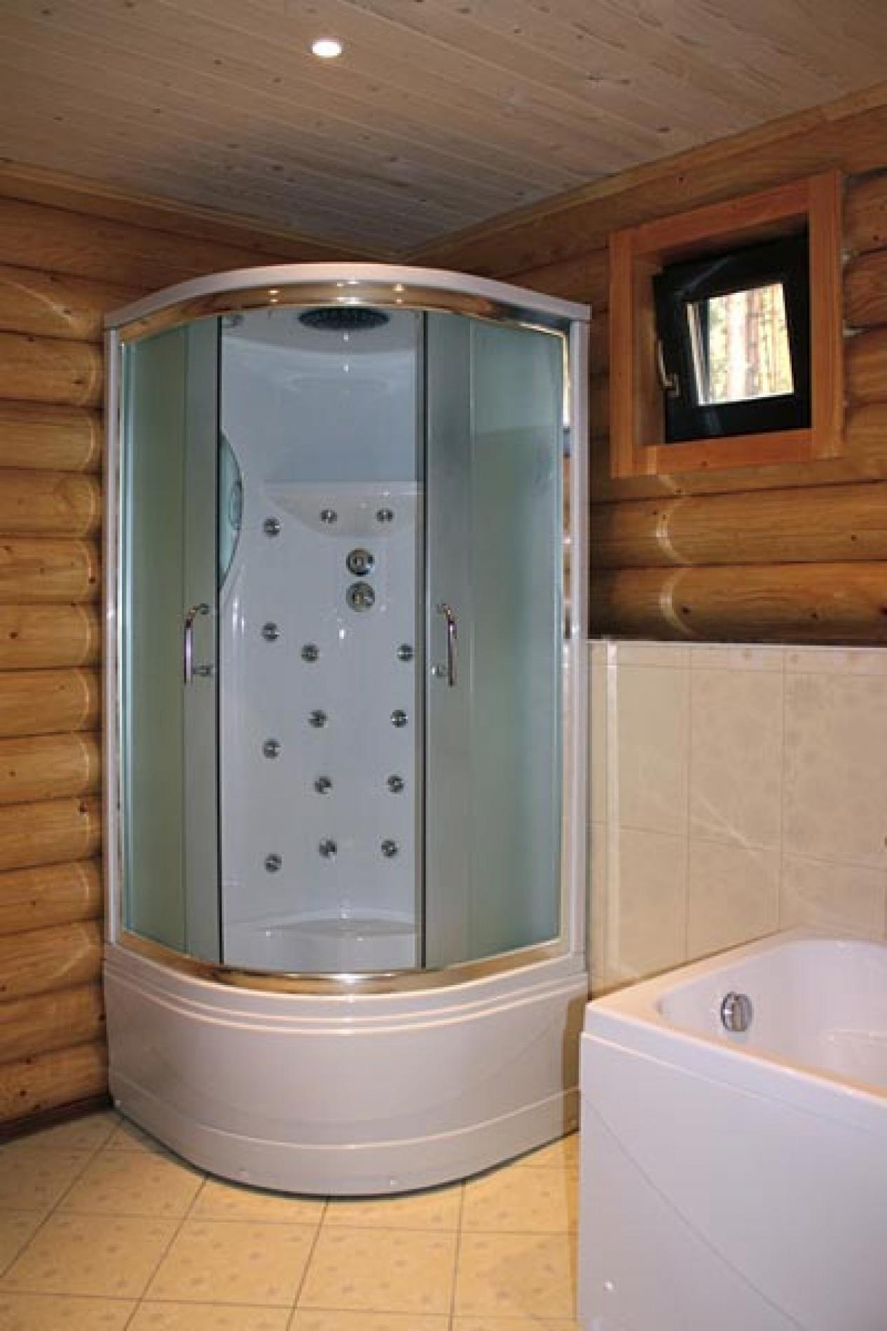 Туристический комплекс «Мышкино подворье»/Hotel Mouse Inn Ярославская область Коттедж «Свадебный», фото 7
