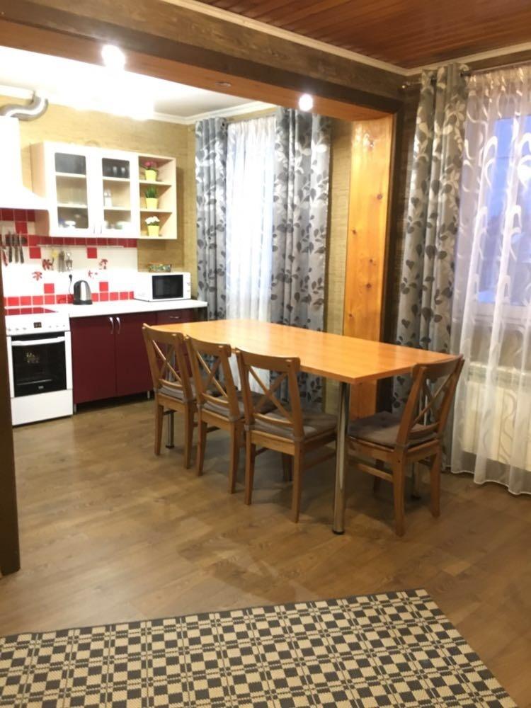 Гостевой дом «Дельфин» Кемеровская область, фото 2