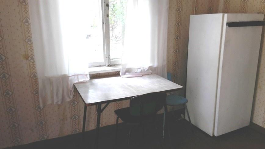 База отдыха «Окатур» Тульская область 3-местный летний домик № 27/1, фото 6