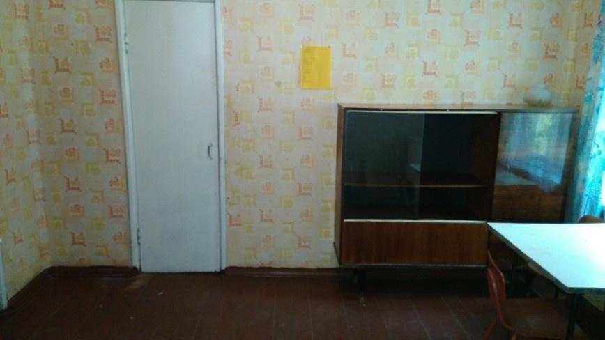 База отдыха «Окатур» Тульская область 3-местный летний домик № 23/2, фото 4