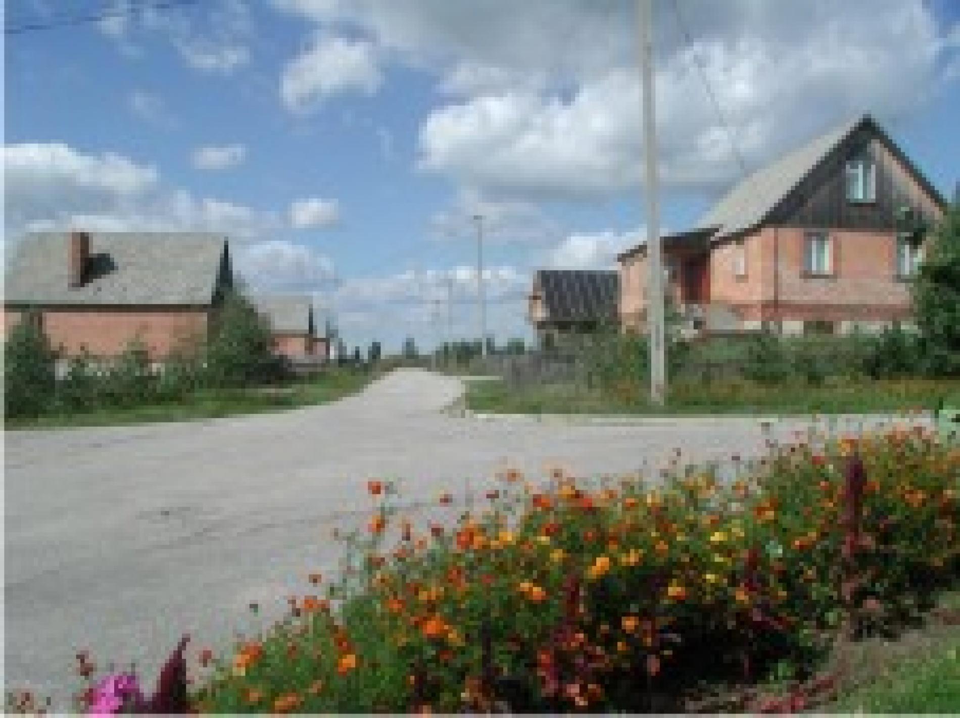 """База отдыха """"Сумбулово"""" Рязанская область, фото 32"""