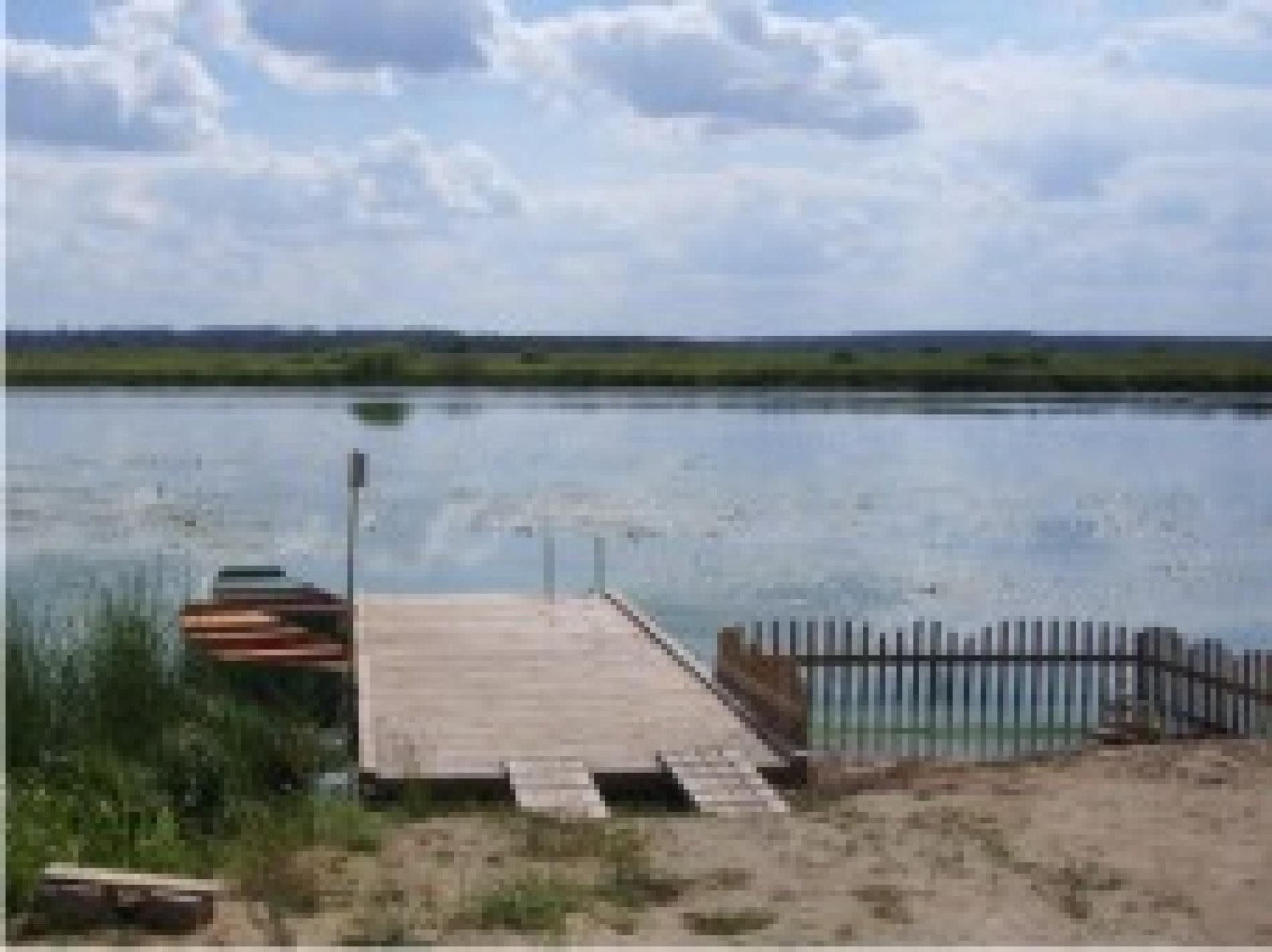 """База отдыха """"Сумбулово"""" Рязанская область, фото 43"""