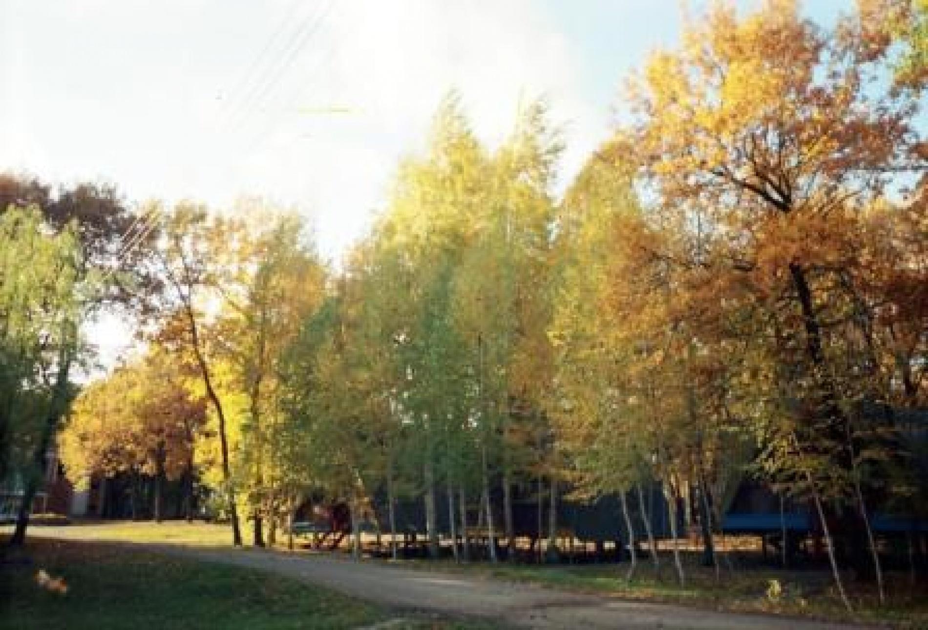 """Турбаза """"Клевое местечко"""" Саратовская область, фото 5"""