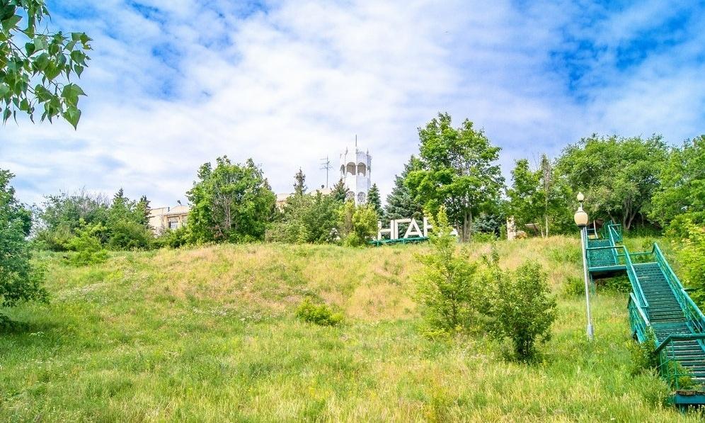 """Загородный гостиничный комплекс """"Авангард"""" Саратовская область, фото 94"""
