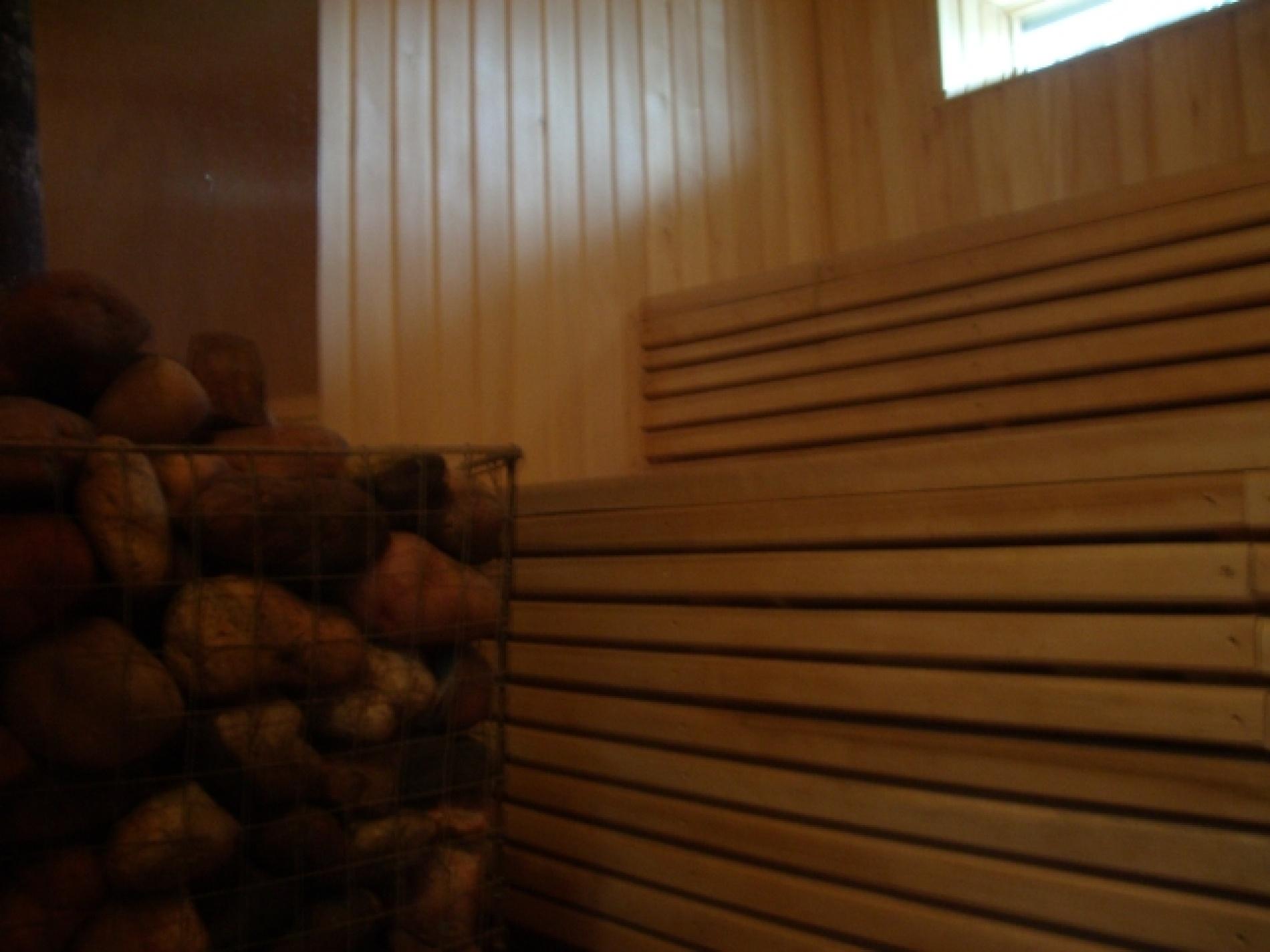 "Турбаза ""Клевое место"" Горячий ключ Краснодарский край, фото 8"