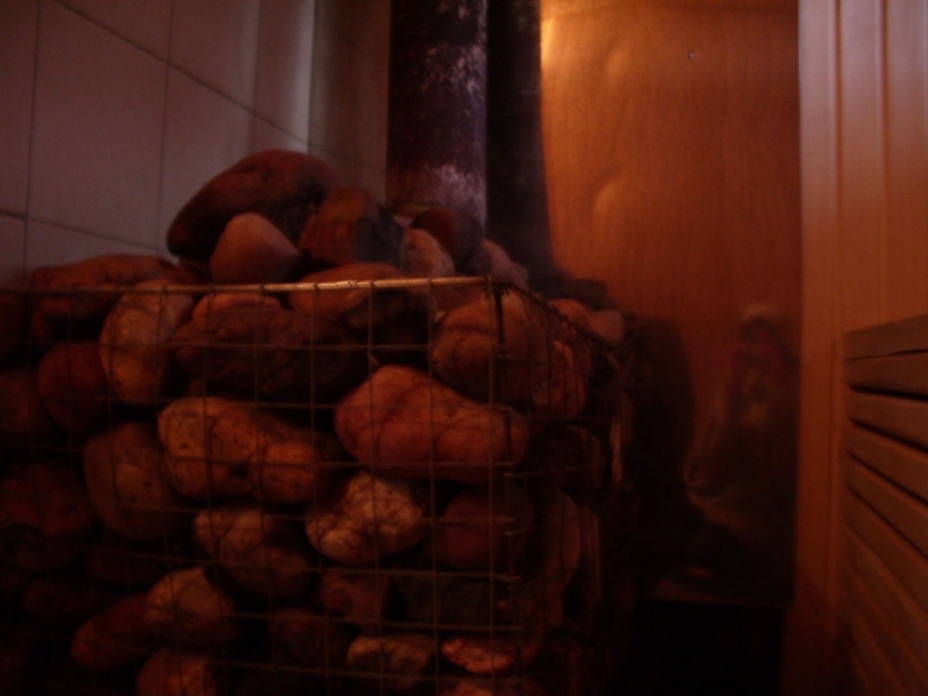 "Турбаза ""Клевое место"" Горячий ключ Краснодарский край, фото 17"