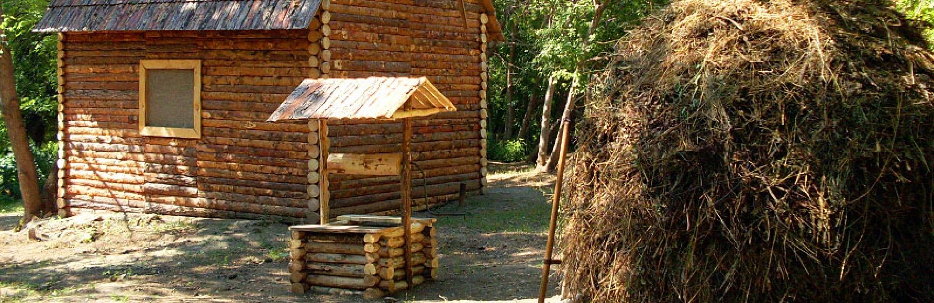 """Дом отдыха """"Утес"""" Оренбургская область, фото 13"""