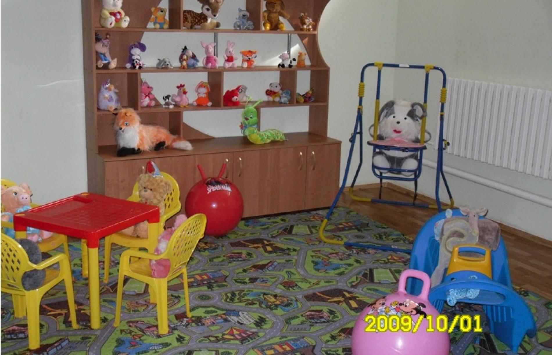 """База отдыха """"Майорка"""" Оренбургская область, фото 14"""