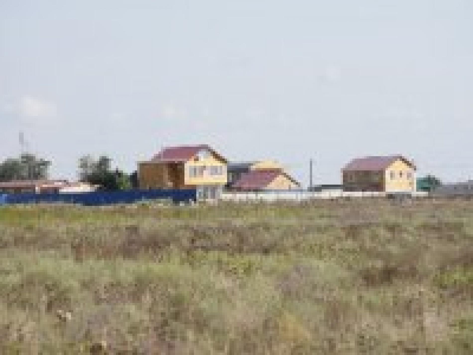 """База отдыха """"Новонекрасовское"""" Краснодарский край, фото 17"""