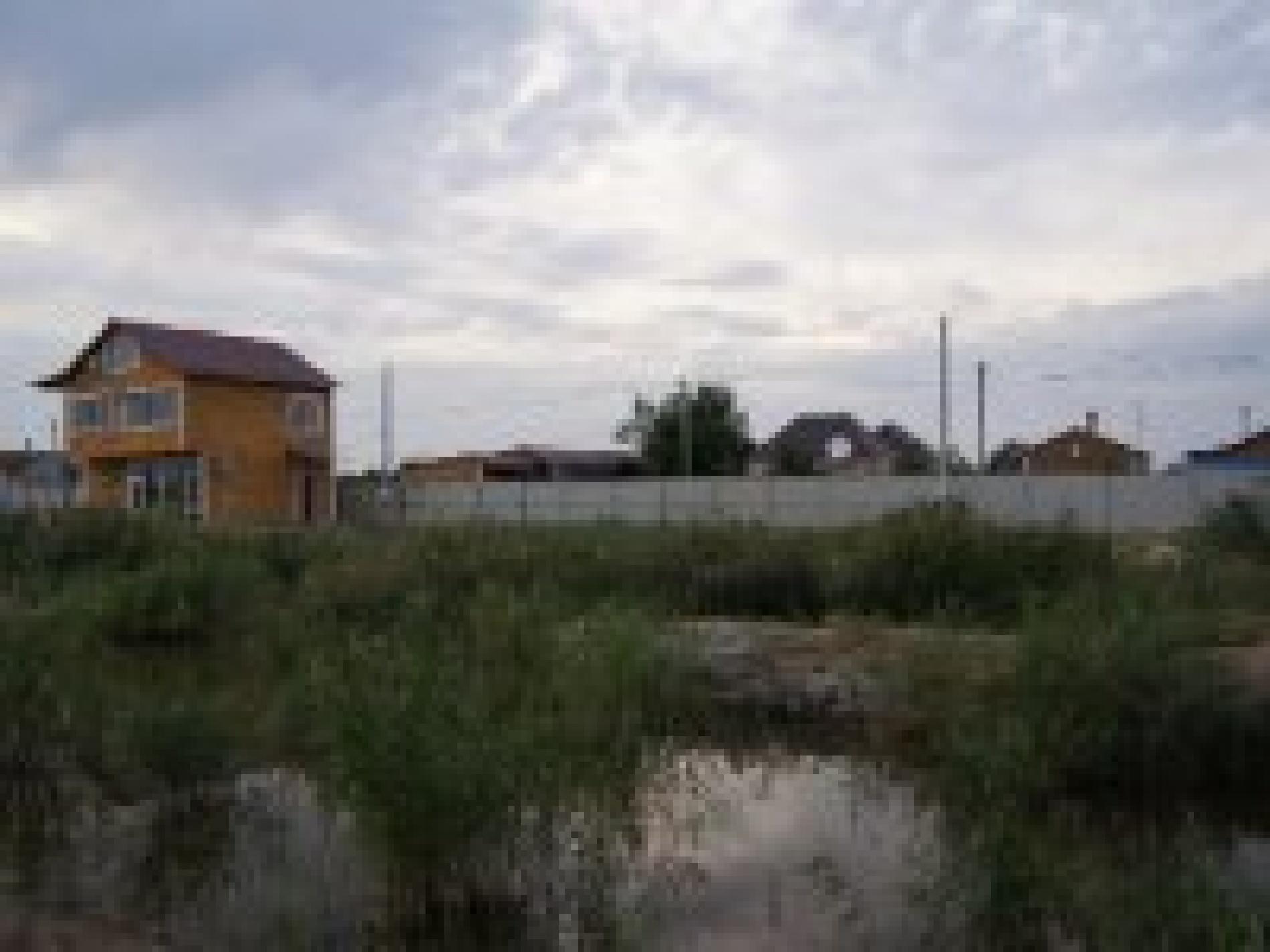 """База отдыха """"Новонекрасовское"""" Краснодарский край, фото 20"""