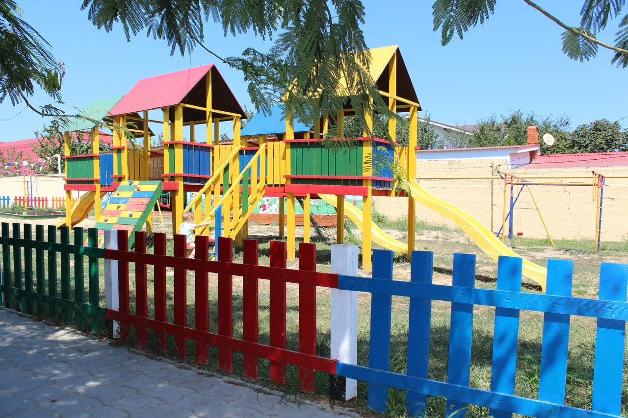 База отдыха «Голубая бухта» Краснодарский край, фото 15