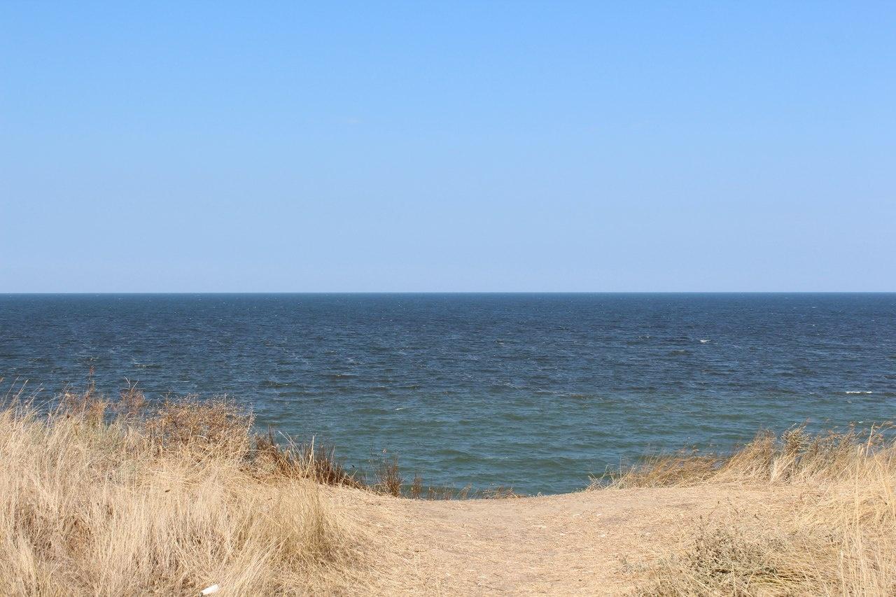 База отдыха «Голубая бухта» Краснодарский край, фото 21