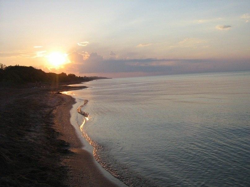 База отдыха «Голубая бухта» Краснодарский край, фото 23