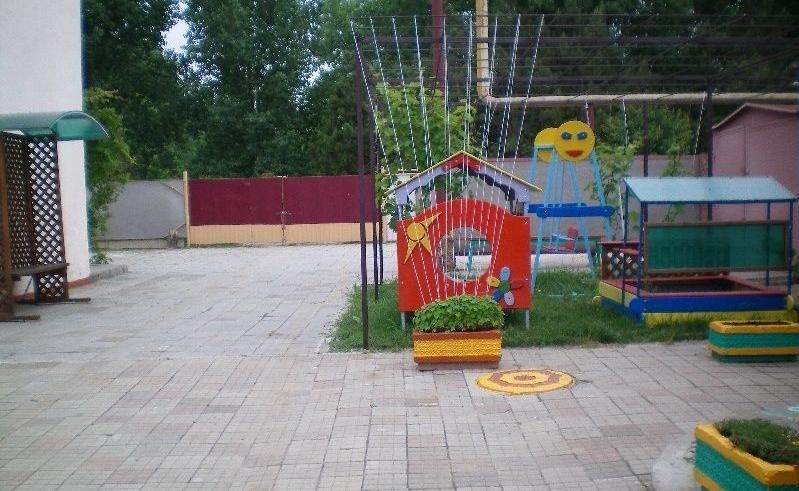 База отдыха «Крестьянское подворье» Краснодарский край, фото 19