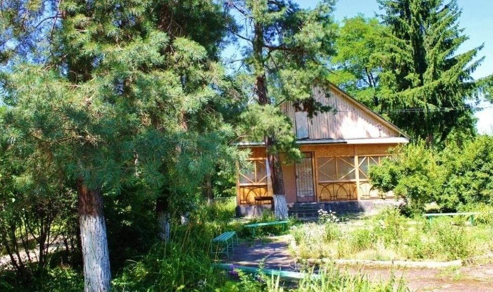 Турбаза «Восход» Краснодарский край, фото 8