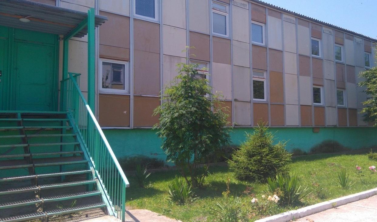 Турбаза «Восход» Краснодарский край, фото 6