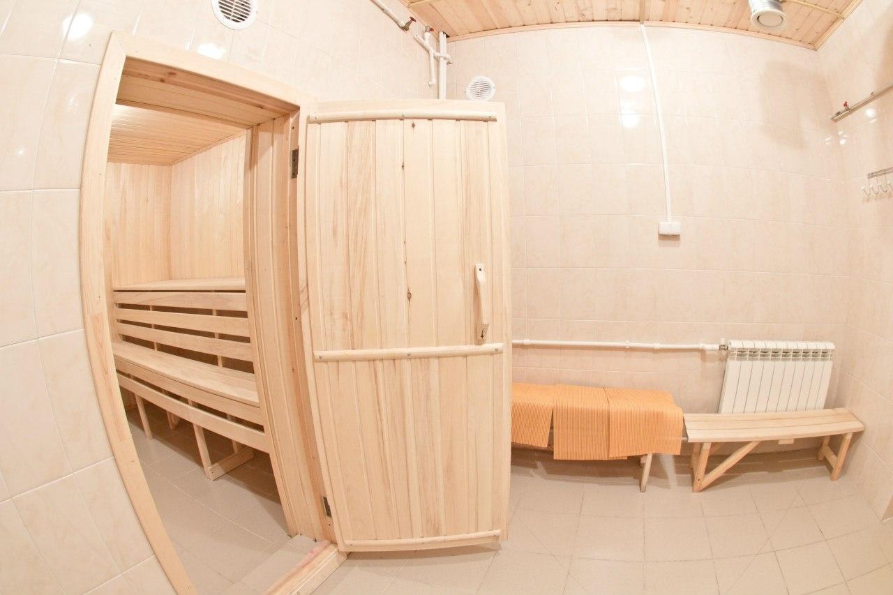 База отдыха «Журавушка» Ленинградская область Корпоративный комплекс , фото 11