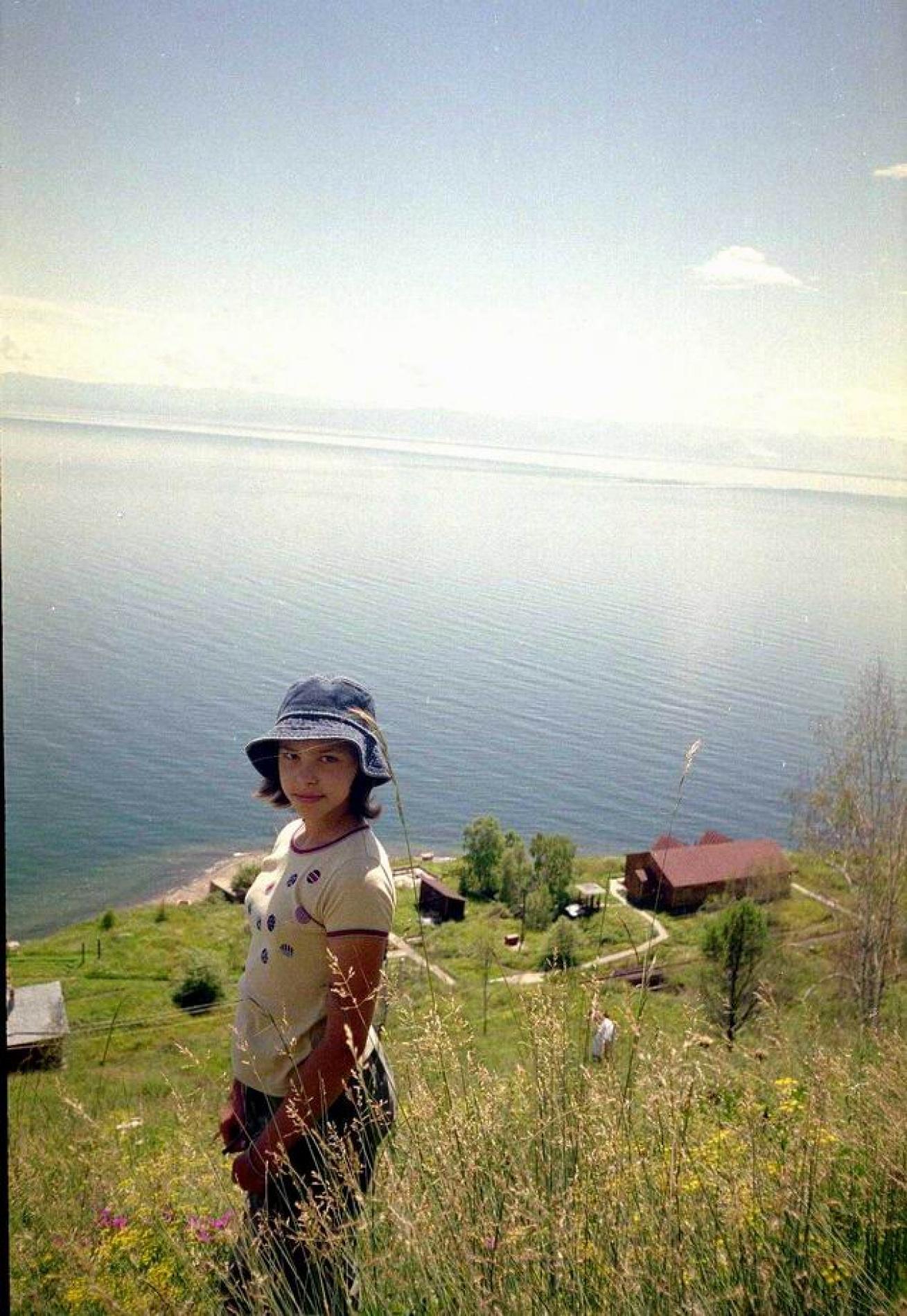 """База отдыха """"Хвойная"""" Смоленская область, фото 5"""