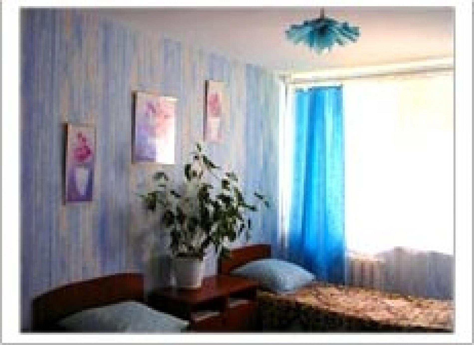 """База отдыха """"Хвойная"""" Смоленская область Трехместный номер, фото 2"""