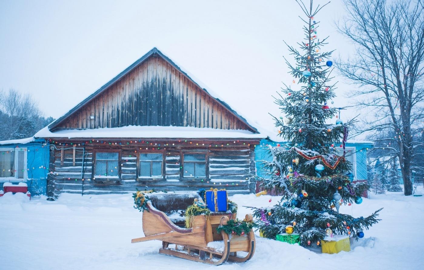 База отдыха «Вятский берег» Республика Татарстан, фото 14