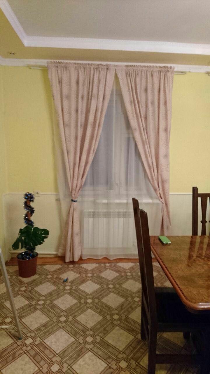 Дом отдыха «Берсут» Республика Татарстан 2-комнатный номер в коттедже, фото 5