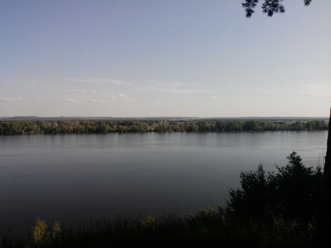 Дом отдыха «Берсут» Республика Татарстан, фото 9