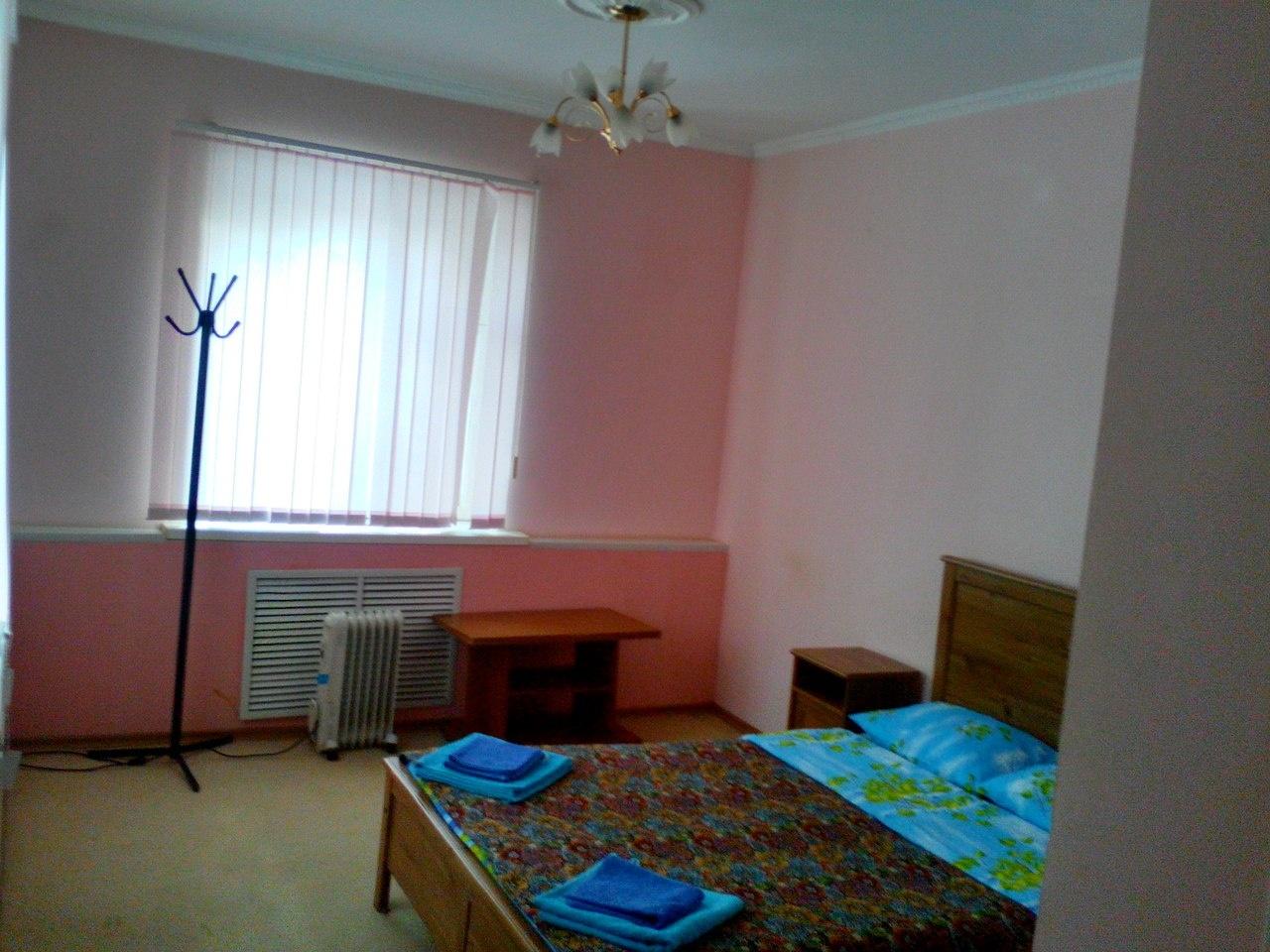Дом отдыха «Берсут» Республика Татарстан Коттедж, фото 5