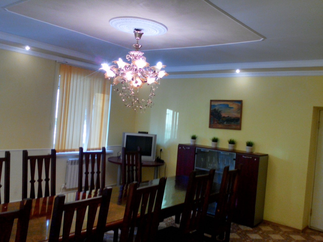 Дом отдыха «Берсут» Республика Татарстан Коттедж, фото 6