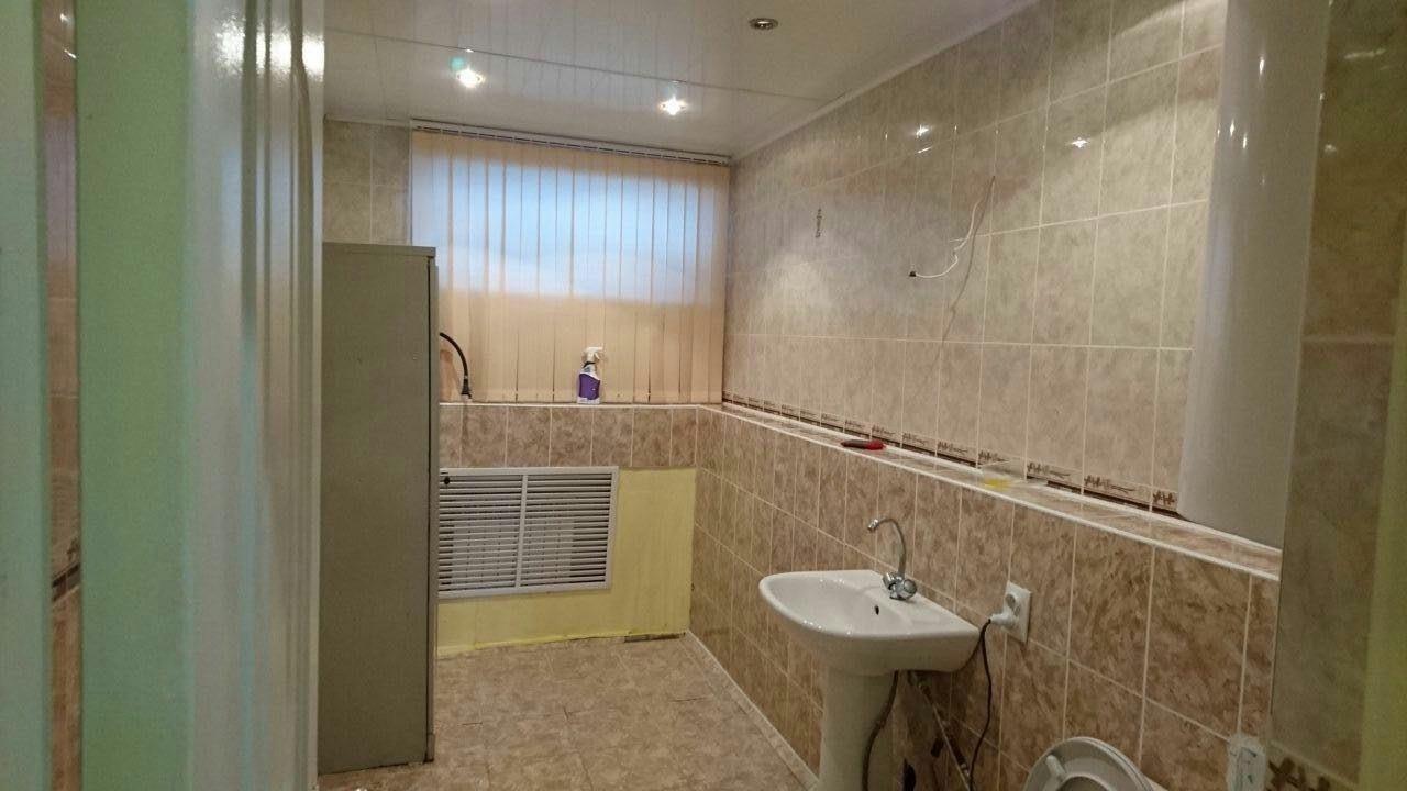 Дом отдыха «Берсут» Республика Татарстан 2-комнатный номер в коттедже, фото 8